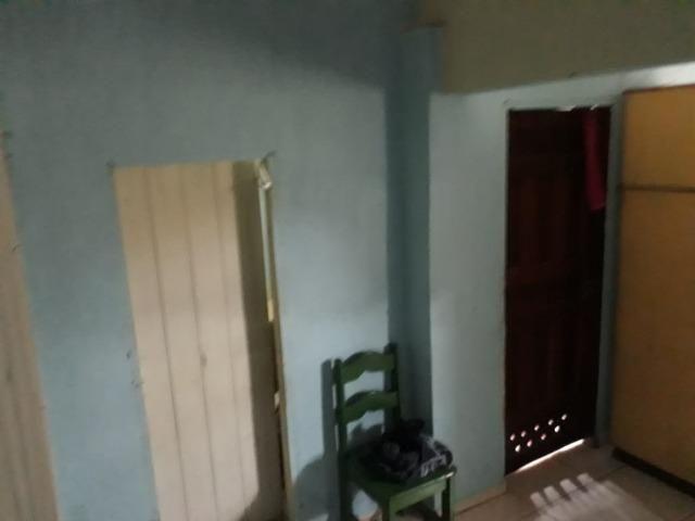 Casa no bairro placas - Alvenaria - Foto 3