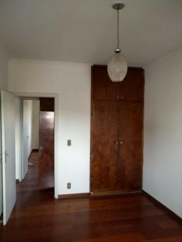 Apartamento locação Edifício Carmen WhatsApp * - Foto 8