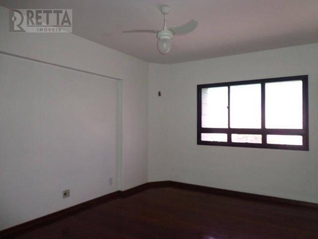 Excelente imóvel na Aldeota com 193 m² - Foto 19