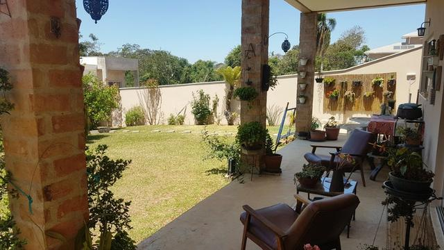 Condomínio Santa Adélia - Condomínio com Clube de Lazer - Foto 3