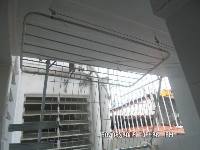 Apartamento com 60m², quarto em Centro - Niterói - RJ - Foto 2