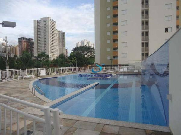 Apartamento em andar alto no Vivere Palhano. - Foto 18