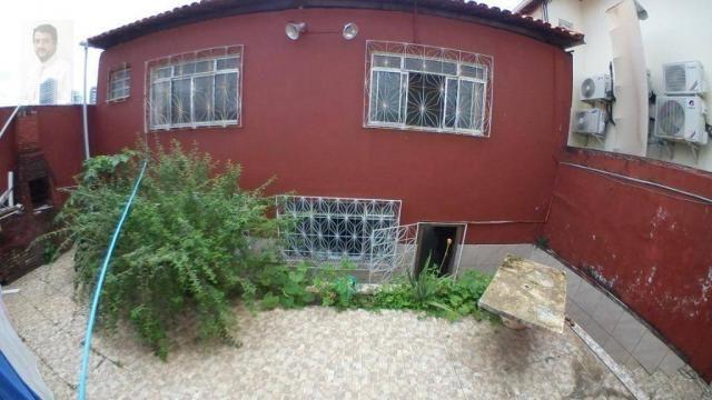 Casa com 3 dormitórios à venda, 230 m² por R$ 650.000 - Rio Vermelho - Salvador/BA - Foto 10