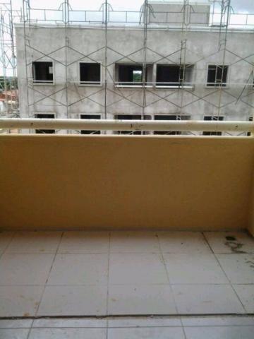 Apartamento à venda, 69 m² por R$ 169.654,08 - Planalto Ayrton Senna - Fortaleza/CE - Foto 13