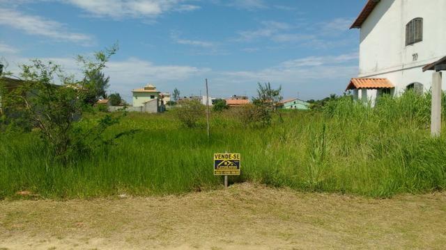 Ótimos terrenos financiados em Condomínio de frente à praia de Jaconé, Saquarema - Foto 15