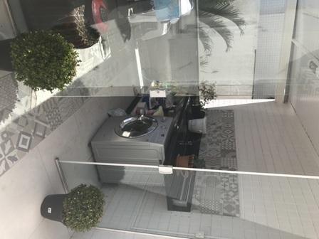 Apartamento à venda com 4 dormitórios em Gutierrez, Belo horizonte cod:14946 - Foto 18