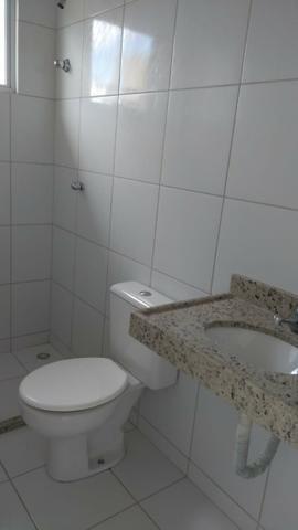 Casas novas em condomínio ( promoção setembro ) - Foto 18