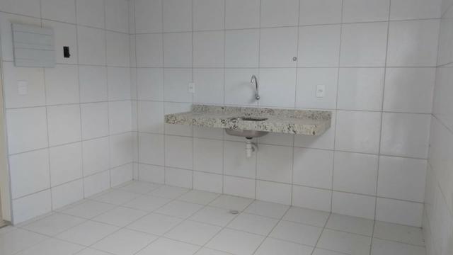 Casas novas em condomínio ( promoção setembro ) - Foto 11