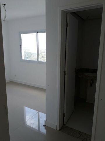 Apartamento Greenville Atmos 3 Quartos 1 Suíte - Foto 8