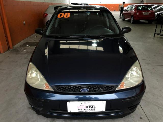 Ford Focus Sedan 2.0 Flex *Oportunidade - Foto 2