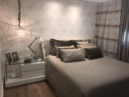Apartamento à venda com 4 dormitórios em Gutierrez, Belo horizonte cod:14946 - Foto 8