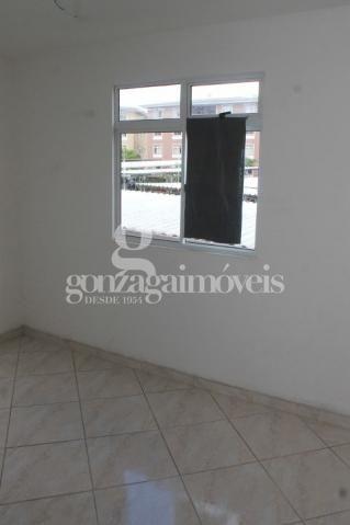 Apartamento para alugar com 2 dormitórios em Campo de santana, Curitiba cod:13097001 - Foto 7