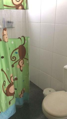 Cobertura à venda com 4 dormitórios em Buritis, Belo horizonte cod:14620 - Foto 12