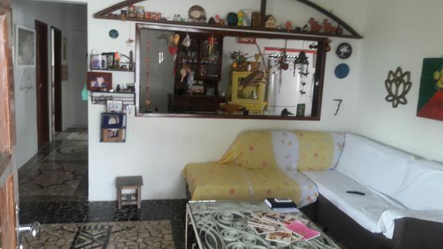 Casa Mobiliada em Gravatá. Ótima. - Foto 10