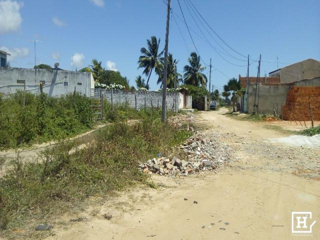 Lote à venda - mosqueiro (zona de expansão) - Foto 3