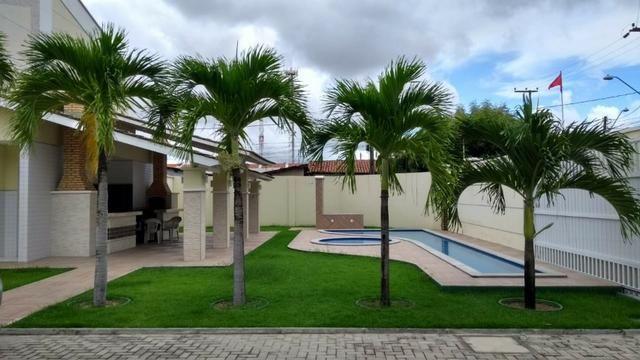 Casas novas em condomínio ( promoção setembro ) - Foto 4