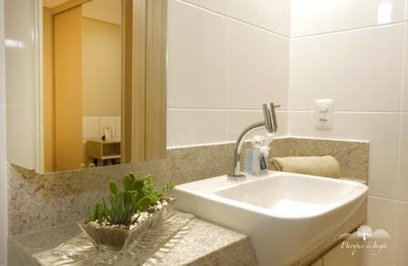 Apartamento à venda com 4 dormitórios em Buritis, Belo horizonte cod:15968 - Foto 11