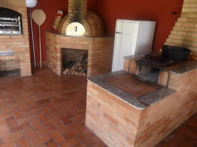 Casa de Campo Mogi das Cruzes SP - Foto 6