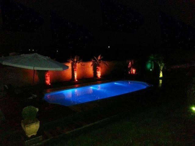Casa de Campo Mogi das Cruzes SP - Foto 14