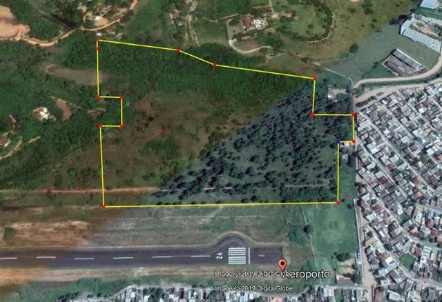 07 - Área com 175.000 M² em Guarapari - Foto 3