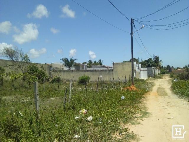 Lote à venda - mosqueiro (zona de expansão) - Foto 4