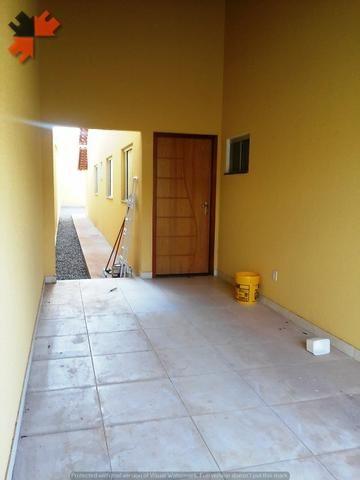 Casa a Venda em Aparecida de Goiânia Nova Próximo do Buriti Shopping Oferta - Foto 16
