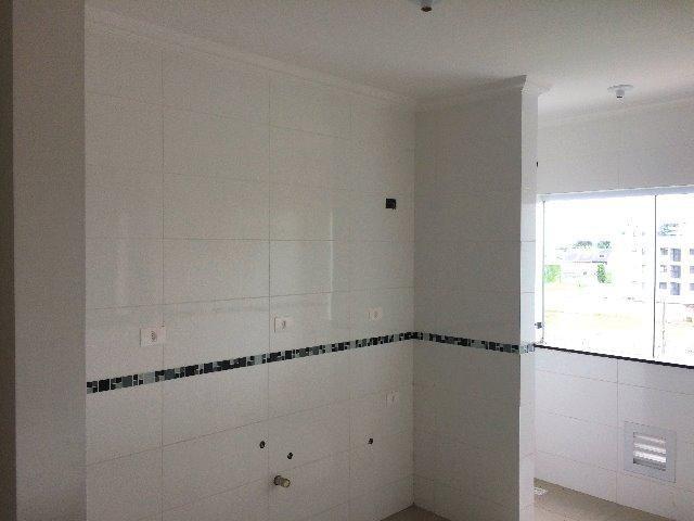 Apartamento no Vargem Grande, 03 quartos com 01 suíte e 02 vagas de garagem cobertas - Foto 6