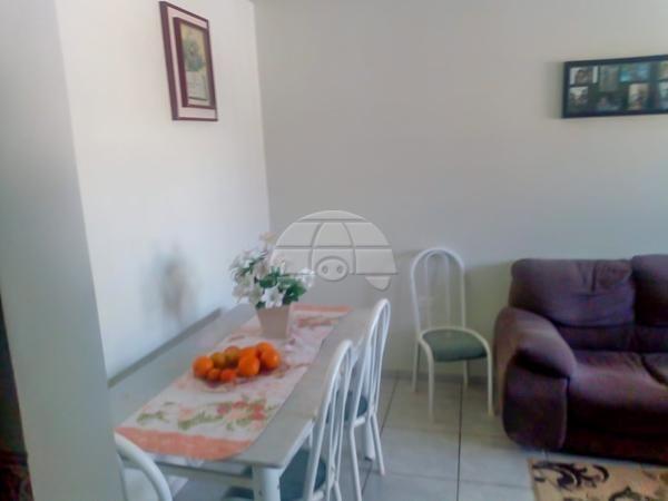 Casa de condomínio à venda com 3 dormitórios em Jardim são gabriel, Colombo cod:143935 - Foto 18