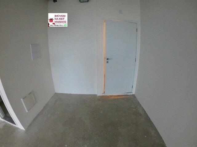 Aluga-se sala comercial Soberane - Foto 10