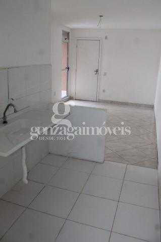 Apartamento para alugar com 2 dormitórios em Campo de santana, Curitiba cod:13097001 - Foto 11