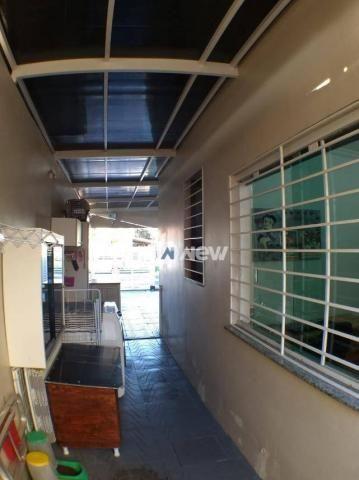 Casa com 3 dormitórios à venda, 92 m² por r$ 350.000 - scharlau - são leopoldo/rs - Foto 13