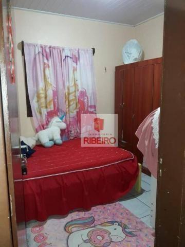 Casa com excelente localização no Centro de Balneário Arroio do Silva!! - Foto 8