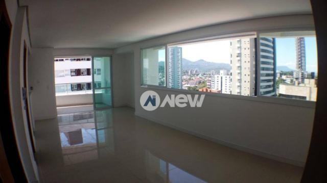 Apartamento à venda, 106 m² por r$ 584.804,47 - centro - novo hamburgo/rs - Foto 2