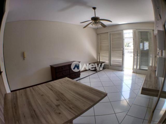 Apartamento residencial à venda, r.bran./centr./ideal, novo hamburgo - ap2276. - Foto 13