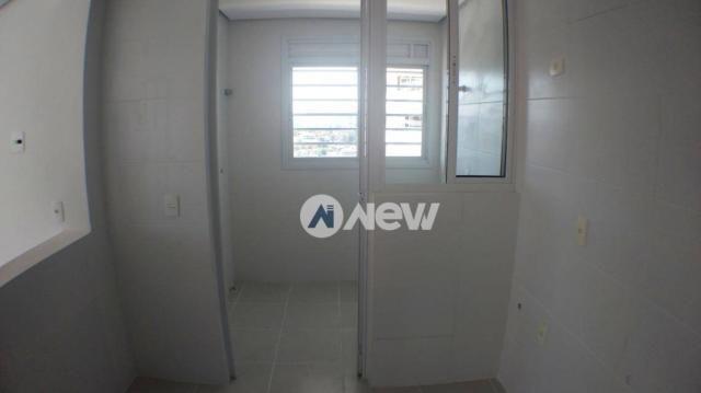 Apartamento à venda, 106 m² por r$ 584.804,47 - centro - novo hamburgo/rs - Foto 12