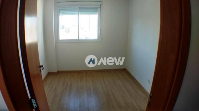 Apartamento à venda, 106 m² por r$ 584.804,47 - centro - novo hamburgo/rs - Foto 17