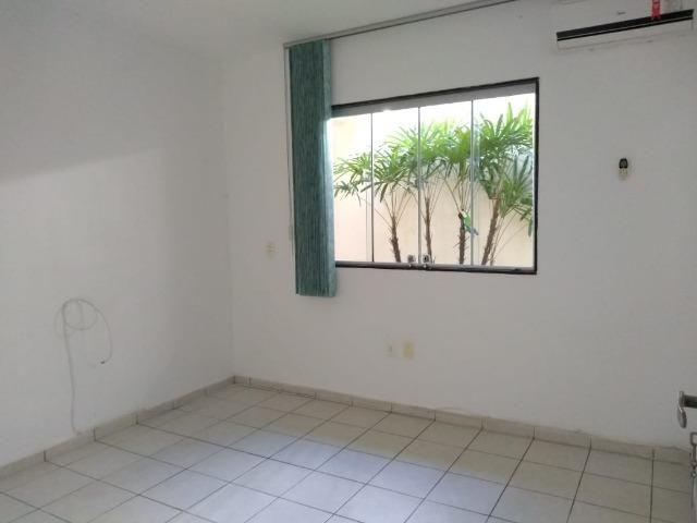 Vendo linda casa 3/4 sendo 1 suite com garagem para 3 carros proximo a maria lacerda, - Foto 5