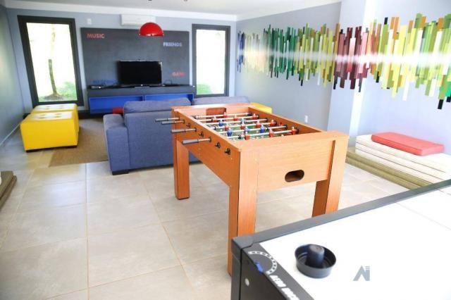 Terreno à venda, 576 m² por r$ 380.000 - encosta do sol - estância velha/rs - Foto 6