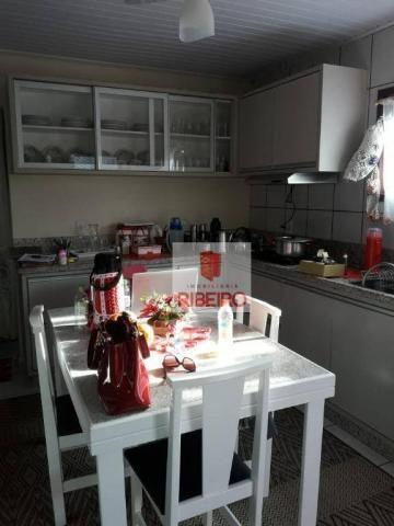 Casa com excelente localização no Centro de Balneário Arroio do Silva!! - Foto 3