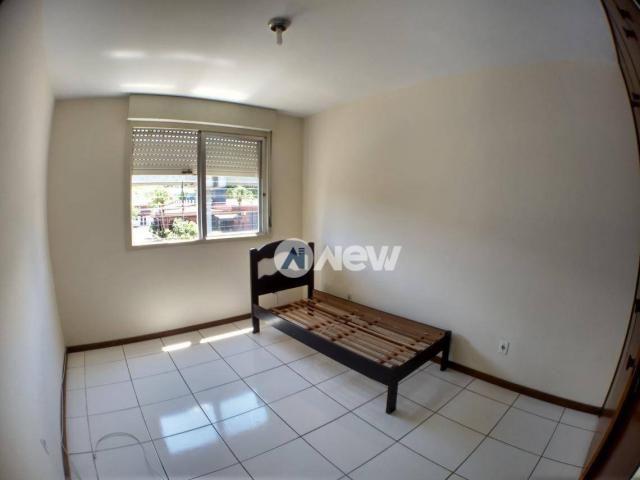 Apartamento residencial à venda, r.bran./centr./ideal, novo hamburgo - ap2276. - Foto 11