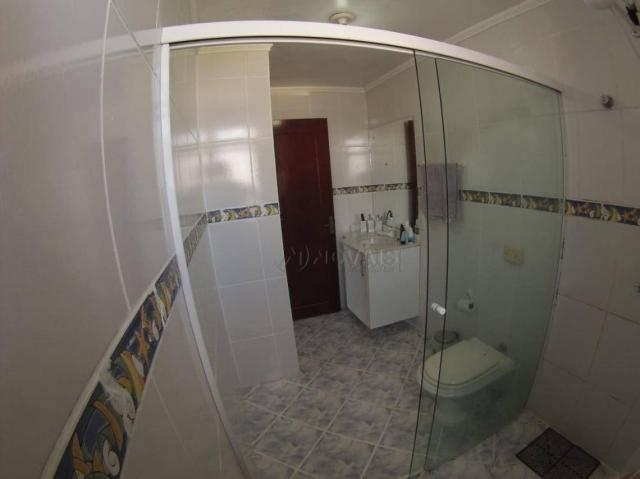 Apartamento residencial à venda, operário, novo hamburgo. - Foto 11