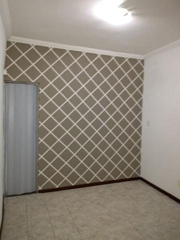 Apartamento Bairro de Fátima - Foto 19