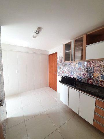 Oportunidade! Apartamento 3/4 no Farol POR: R$380MIL - Foto 10