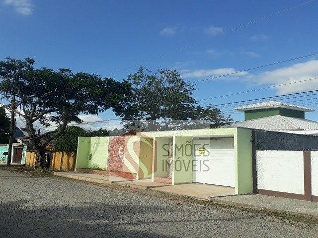 Linda Casa Linear de Excelente Localização, 3 Dormitórios Sendo 1 Suite(JAO569-15) 1 - Foto 3