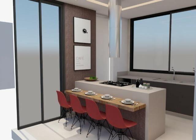 Construa Casa de Luxo - Condomínio Fechado - Para exigentes - Foto 6