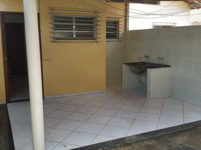 Vendo uma casa em Linhares . Entrada de 15 Mil +Parcelas a partir de 600 ao mes  - Foto 10