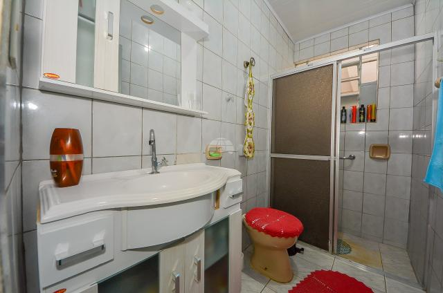 Casa à venda com 3 dormitórios em Sítio cercado, Curitiba cod:928906 - Foto 14