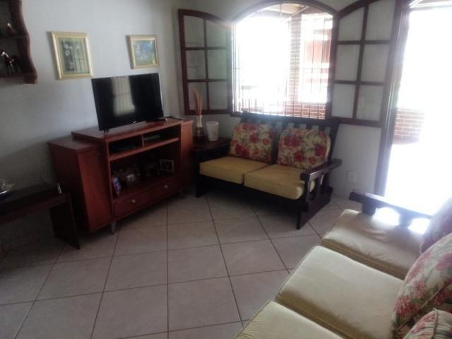 Casa linear 3 quartos Balneário das Conchas - Foto 9