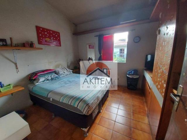 Casa com 3 dormitórios, 193 m² - venda por R$ 325.000,01 ou aluguel por R$ 1.620,00/mês -  - Foto 6