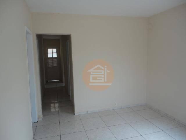 Casa em Manilha - 03 Quartos - Quintal - Garagem - RJ. - Foto 7